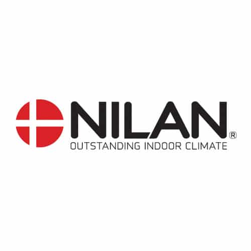Nilan_Logo_Web