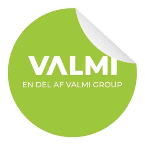 Valmi_Logo_Web